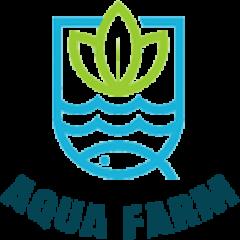 VW Aqua Farm Pro