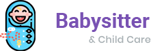 VW Babysitter Pro