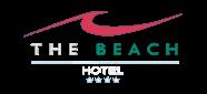 VW Beach Resort Pro