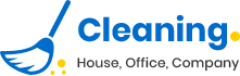 VW Cleaning Company Pro