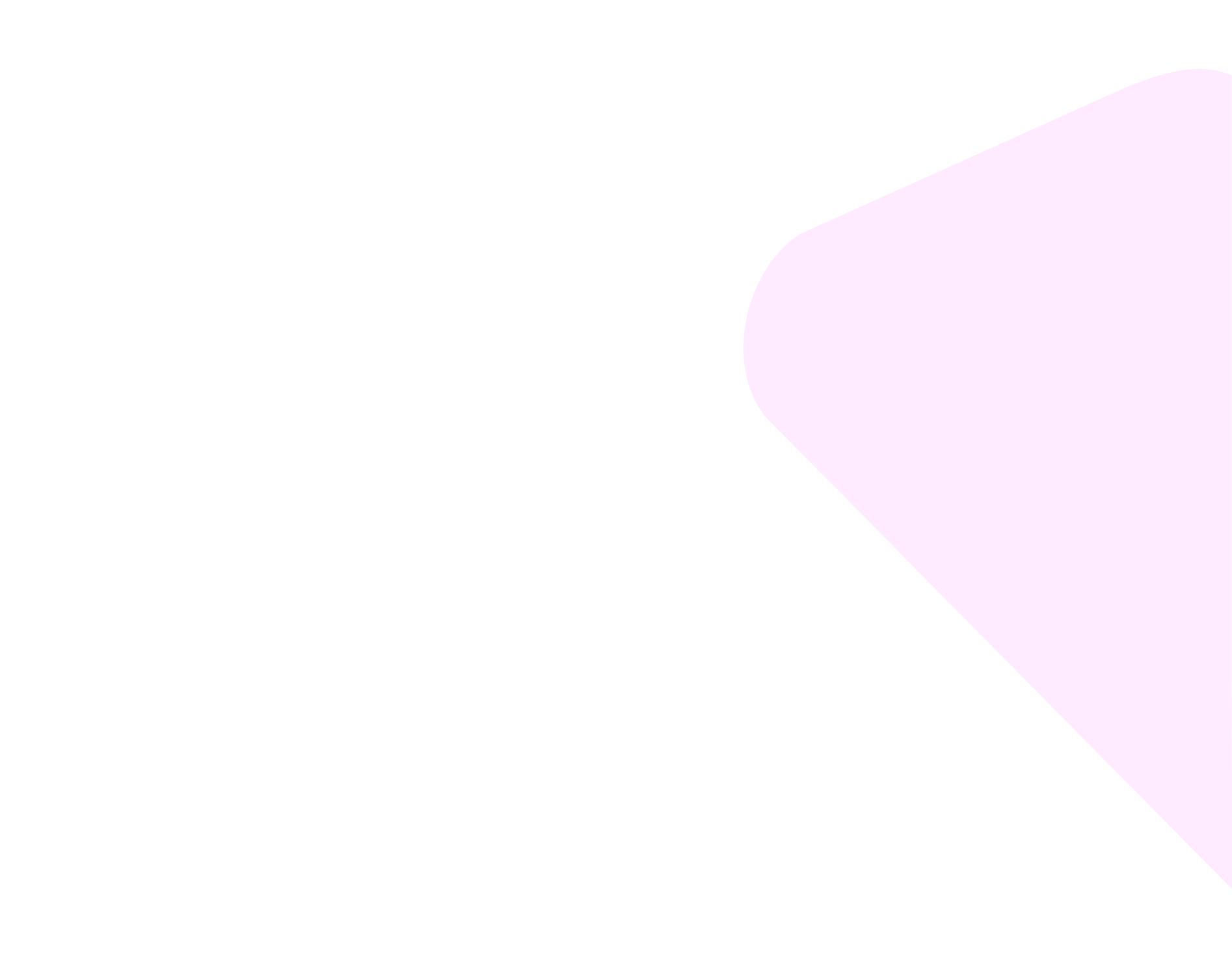 sec-image