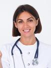 Dr. BCCCA Adkin post thumbnail