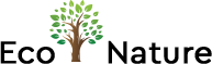 VW Eco Nature Pro