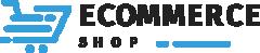 VW Ecommerce Store Pro