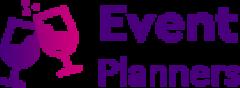 VW Event Planner Pro
