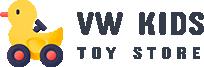 VW Kids Pro