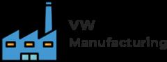 VW Manufacturing Pro