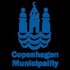 VW Municipality Pro