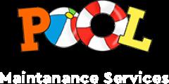 VW Pool Services Pro