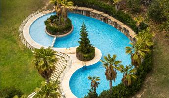Renovations to existing pools post thumbnail