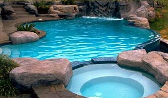 Regular pool cleaning post thumbnail