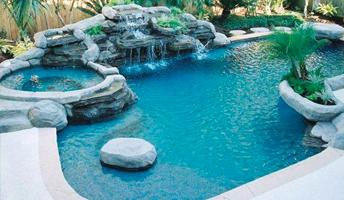 Weekly pool maintenance post thumbnail