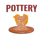 Alt Tab for Image logo