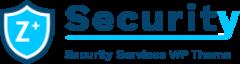 VW Security Guard Pro