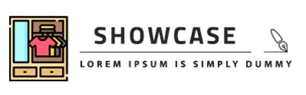 VW Showcase Pro