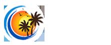 VW Summer Camp Pro